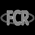 fcr_logo
